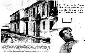 ABC SEVILLA-23.12.1933-pagina 006