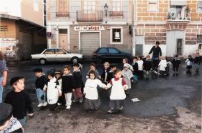 benimaclet-edu-marquina