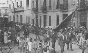 SOTERRAMENT CARLES SALVADOR 1